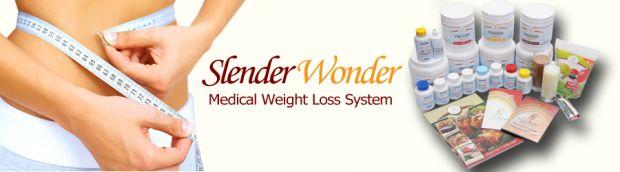 slender-wonder-system