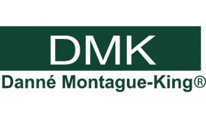 dmk-logo-products
